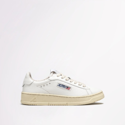 autry-dallas-leather-white-NW01-side-1