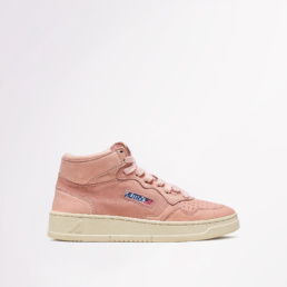 autry-mid-medalist-goat-leather-peach-GG28-side-1
