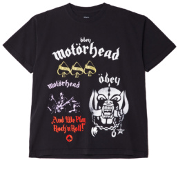 obey-x-motor-head-test-print-tee-off-black-front