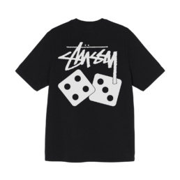 stussy-dice-pigment-dyed-tee-black-back
