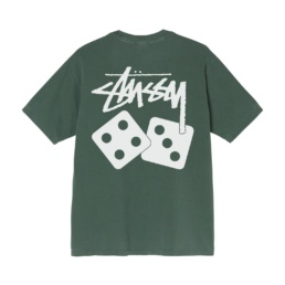 stussy-dice-pigment-dyed-tee-pine-back