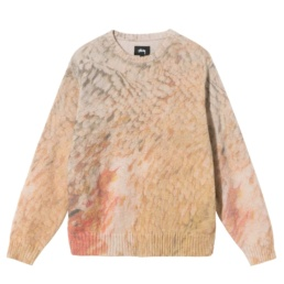 stussy-wings-print-sweater-multi-front