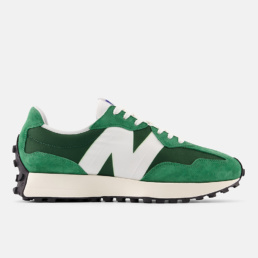 ms327lg1-new-balance-327-green-with-white-side-1
