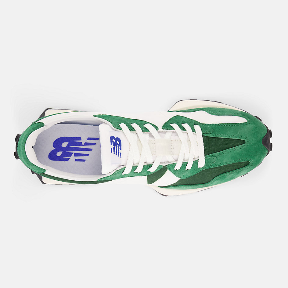 ms327lg1-new-balance-327-green-with-white-upper